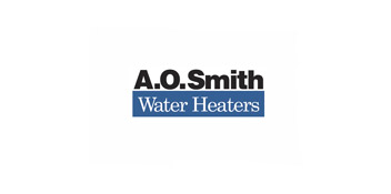 ao smith water heater santa fe nm