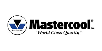 mastercool santa fe nm