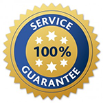 plumbing guarantee santa fe nm