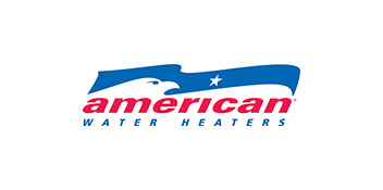 american water heater santa fe nm
