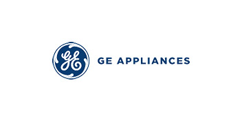 ge water heater santa fe nm