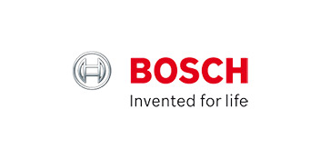 bosch tankless water heater santa fe nm