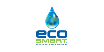 eco smart tankless water heater santa fe nm