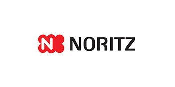 noritz tankless water heater santa fe nm