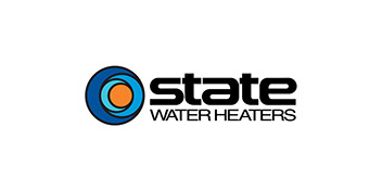 state select water heater santa fe nm